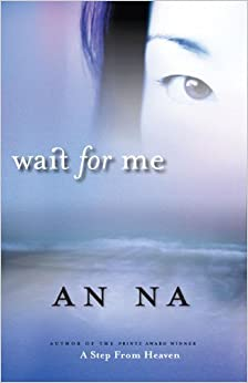 Wait for Me by An Na (2007-09-06)