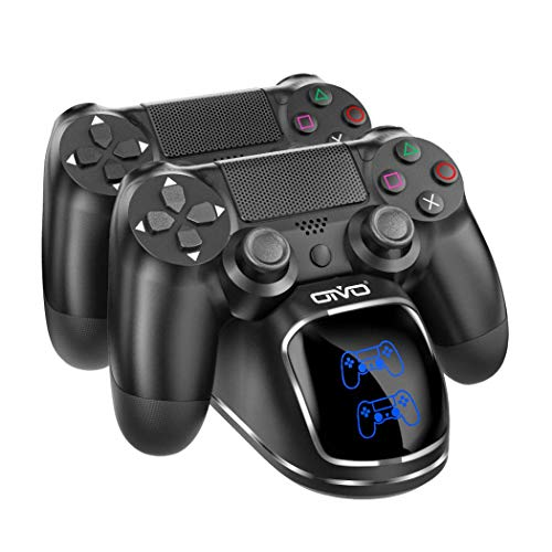 PS4PS4 SlimPS4 Pro Controller