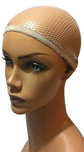 Basic Nude Wig Cap