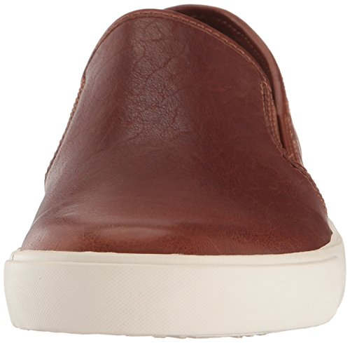 Tennis Slip Copper on Shoe Men's Brett Frye 7qPxICw