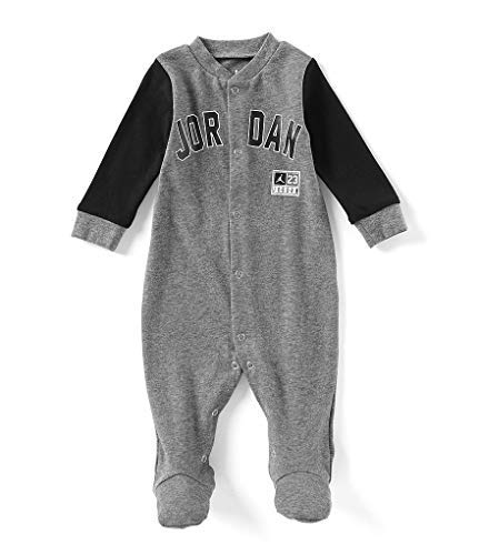 Buy infant jordan clothes for boys