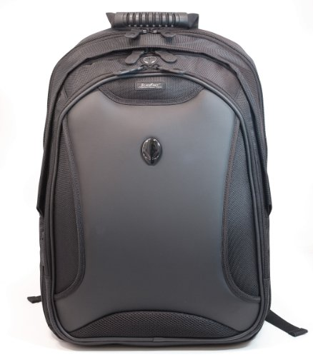 mobile-edge-alienware-orion-scanfast-checkpoint-friendly-173-inch-backpack