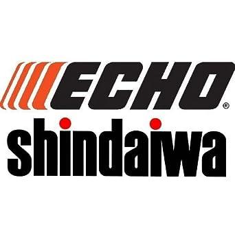 Echo/Shindaiwa c626000010 Fixture, arnés: Amazon.es: Amazon.es