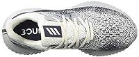 adidas Originals Men's Alphabounce Beyond Running Shoe