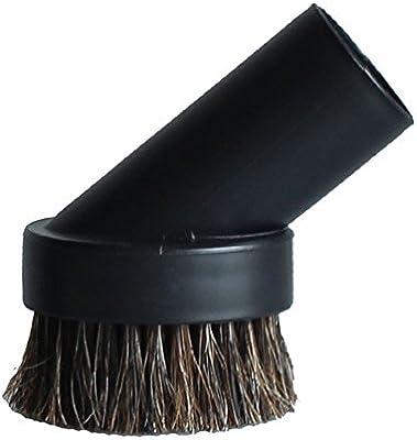 Cepillo para quitar el polvo, cepillo suave para aspiradora Hoover ...