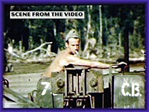 Seabees & Marine Corps Operations: Pacific WWII from Traditions Military Videos