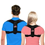 Truweo Posture Corrector for Men Image