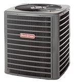 Goodman Goodman 3.5 Ton 14 SEER Air Conditioner Model GSX140421