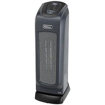Amazon Com Jarden Consumer Heater Hum Hch7502 Num Osc