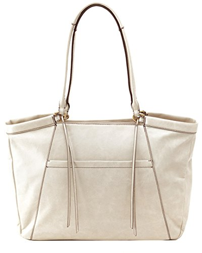 Leather Linen Hobo Bag (Hobo Women's Maryanna Linen Handbag)