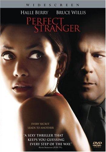 Perfect Stranger (Widescreen - Outlets Al Foley