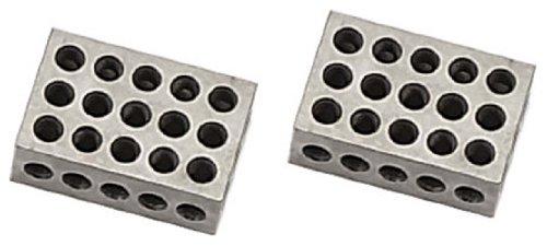 UPC 768537391236, Precision 1-2-3 Blocks