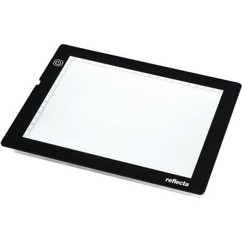 Reflecta A5 Super Slim Light Pad by Reflecta
