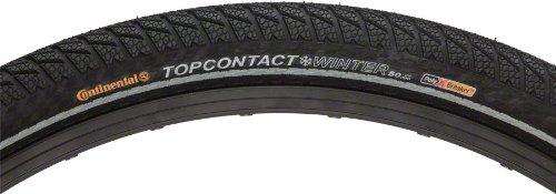 Continental Top Contact Winter II Premium (700 x 37 Reflex)