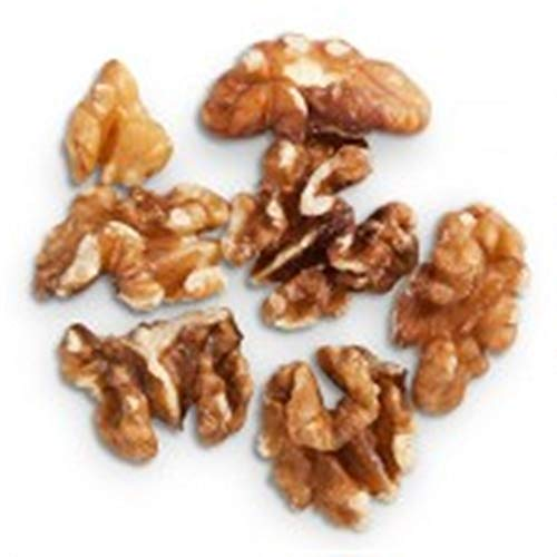 Amish English Walnuts - Two 14 Oz Packages