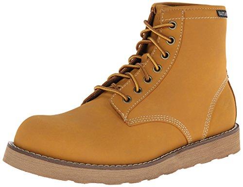 Eastland Men's Bandera Boot, Wheat, 10 D US