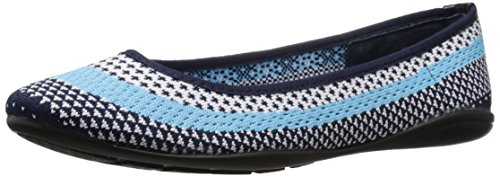 adrienne-vittadini-footwear-womens-moonstone-ballet-flat-pool-blue-10-m-us