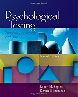 Theories of personality 8th edition duane p schultz amazon psychological testing principles applications and issues psy 430 intimate relationships fandeluxe Image collections