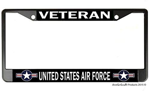 united states air force veteran - 9
