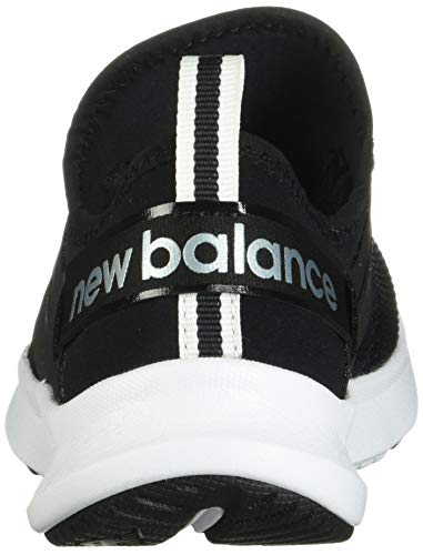 New Balance Women's FuelCore Nergize Sport V1 Sneaker