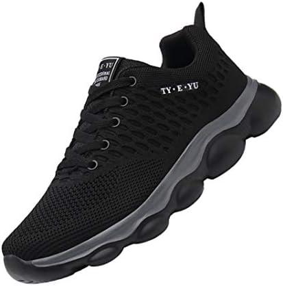 アウトドアシューズ ハイキング メンズ レディース 通気 登山 軽量 スポーツシューズ 靴 ブラックメッシュ 大きいサイズ ローカット トレッキング スニーカー 男性 厚底 幅広 23.5cm 運動 防滑 登山靴 ウォーキング クライミングシューズ