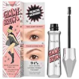 Benefit Gimme Brow+ Volumizing Fiber Gel Gimme Brow+ #3 Medium