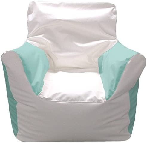 Ocean-Tamer Medium Arm Chair Bean Bag