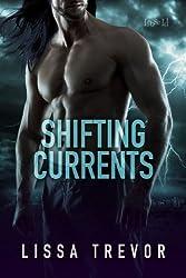 Shifting Currents (English Edition)