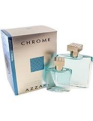 Loris Azzaro Chrome Men's 2 Piece Gift Set