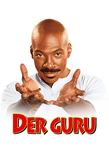 Der Guru Film