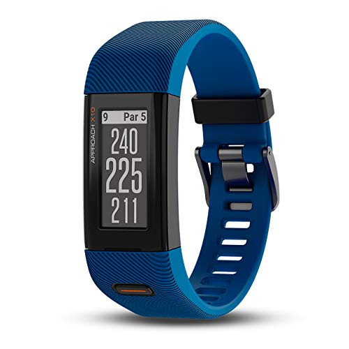 Garmin Golf Watches
