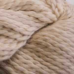 Cascade Yarns Baby Alpaca Chunky Linen (Cascade Baby Alpaca Chunky Yarn)