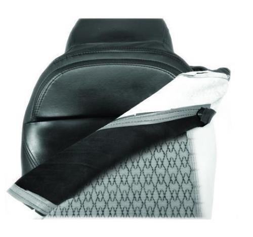 Heat Demon 211030 On/Off Seat Heater Kit