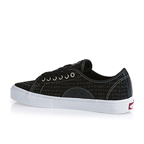 Vans Classic Black Mens Independent Independent Classic Vans Sneakers Sneakers Mens 13 Av 13 Av Black rpZqHr