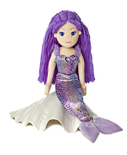 aurora-world-sea-sparkles-mermaid-daphne-doll-17-tall