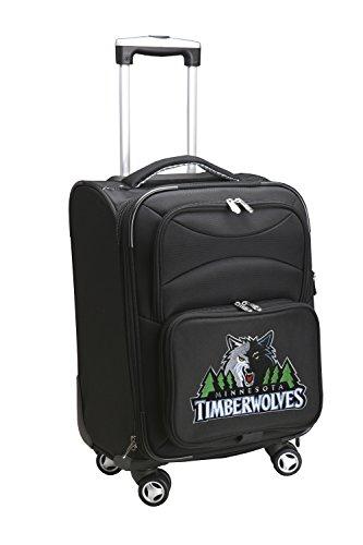 nba-minnesota-timberwolves-carry-on-spinner