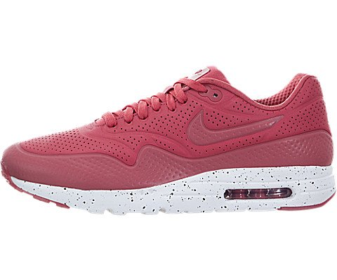 Nike Men's Air Max 1 Ultra Moire Running Shoes -  705297 003