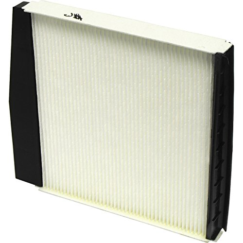 UAC FI 1209C Cabin Air Filter