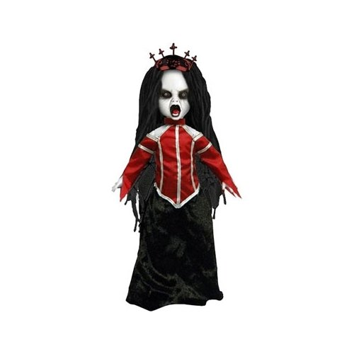 Mezco Toyz Series 24 Living Dead Dolls - Agrat-Bat-Mahlaht -