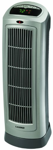 lasko heater amazon