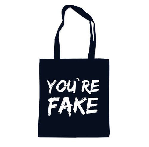 Bag You Fake Bag Fake Are Black Bag You Are Black You Fake Are 8XwgIXx