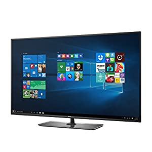 Dell E5515H 55.0-Inch Screen LED-Lit Monitor by Dell Computers