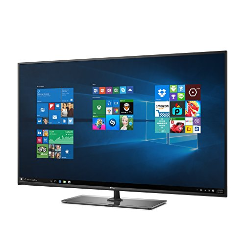 Best Dell E5515H 55.0-Inch Screen LED-Lit Monitor (online)