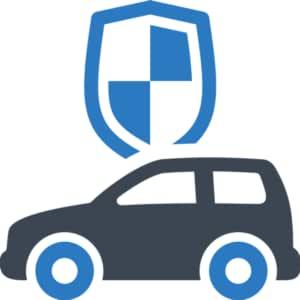 Amazon.com: Car Insurance: Get Auto Insurance Quotes
