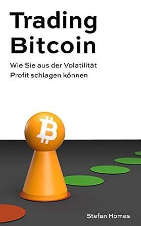 Australia cryptocurrency trading