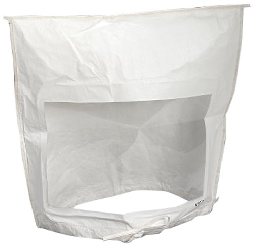 3M Test Hood FT-14  (Pack of 2) by 3M Personal Protective Equipment