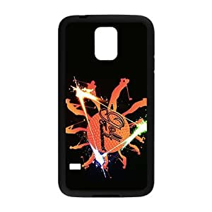 normal people scare walkers Cell Phone Case for Samsung Galaxy S4