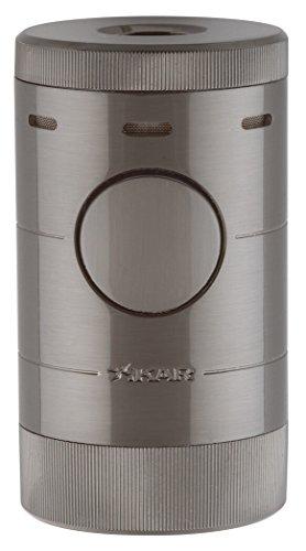 xikar lighter tabletop - 9