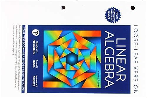 Amazon E+ Carte Copec