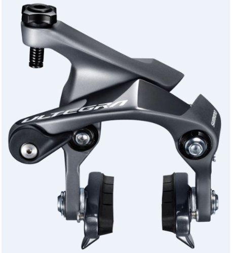 Shimano Ultegra BR-R8010 Direct-Mount Front Brake Caliper IBRR8010F82
